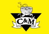 C&M Cleanup Weekend