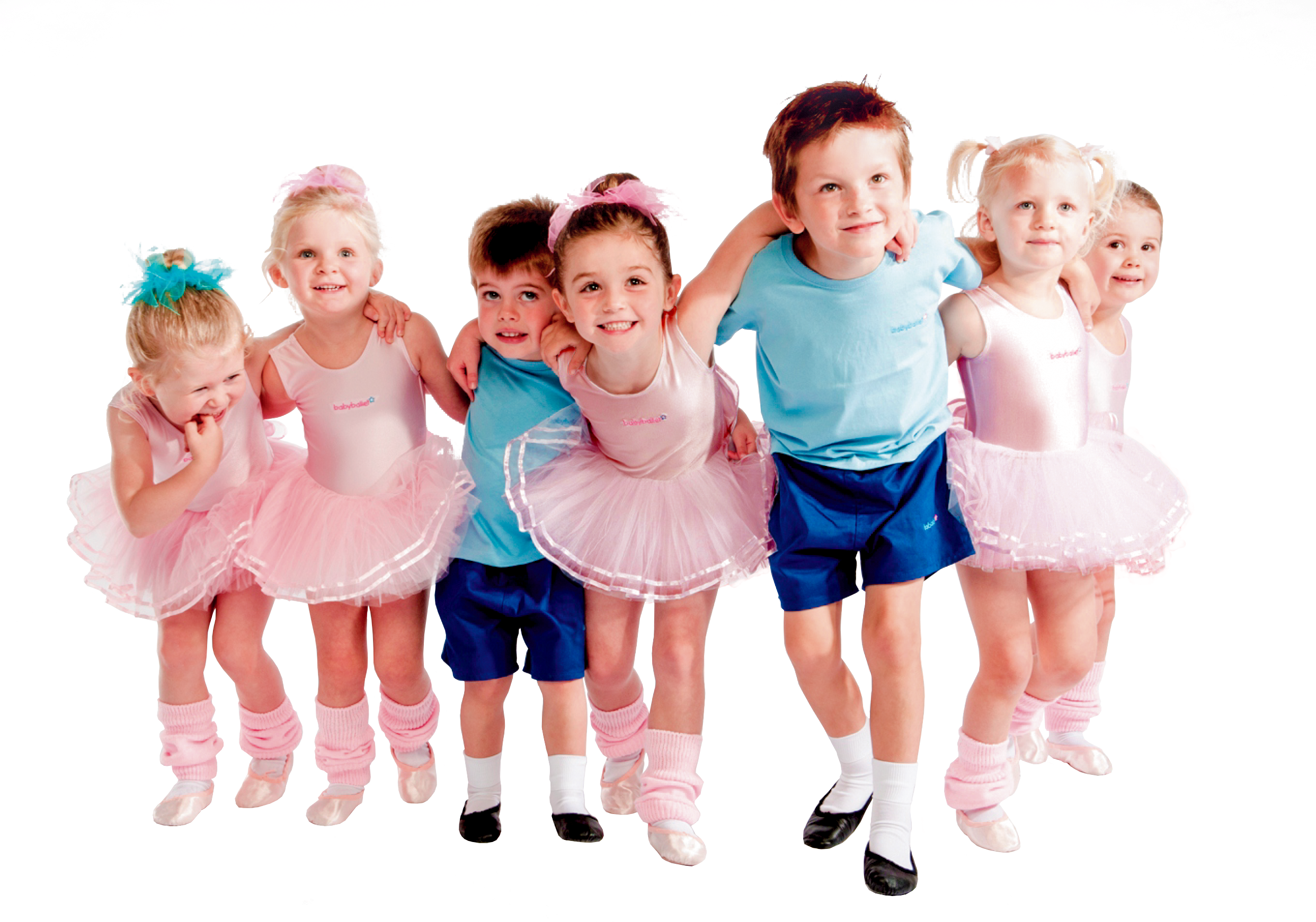 babyballet-boys-and-girls-pre-school-dance-class