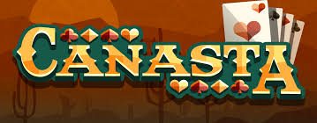 Canasta for Beginners