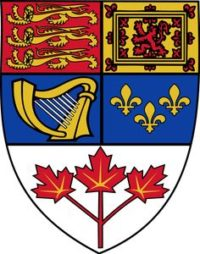 Create With Christa: Design a Coat of Arms via ZOOM