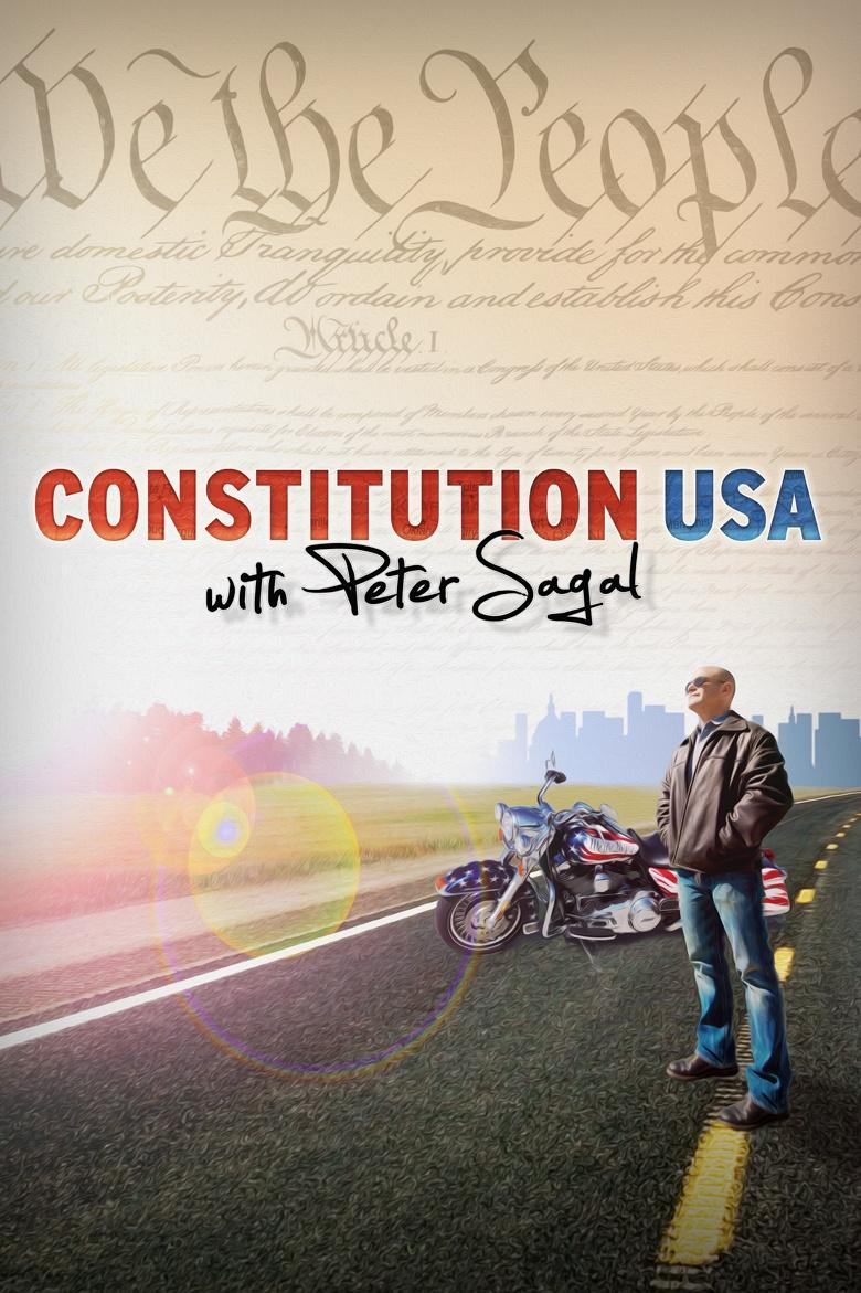 Can the US Constitution keep pace with 21st-century America?