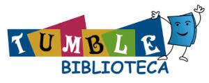 Biblioteca TumbleBooks