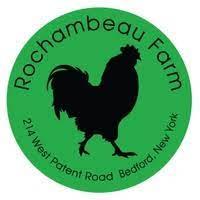 Rochambeau Farm Fall Festival