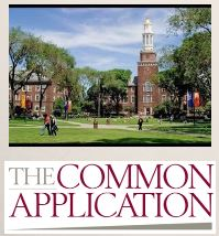 Making the Most of Campus Visits and Common App Tips
