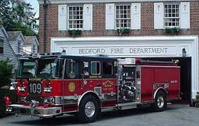 Community Meeting about the Firehouse