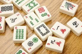 Mahjong-Beginners Series