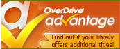 overdrive_advantage_logo