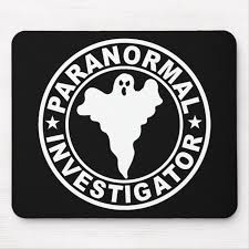 Connecticut Ghost Hunters: Favorite Case Files