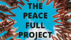 the peace full project