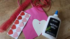 Create With Christa: Valentine's Day Crafts