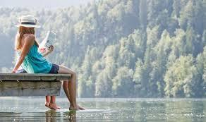 ya summer reading game